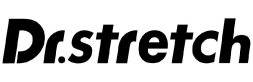 Dr.stretch ドクターストレッチ