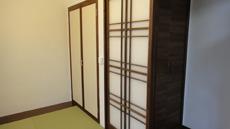 赤坂建設様 施工 I邸