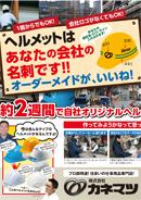 6月増刊号 表紙