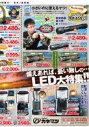 2013.秋の増刊号 表