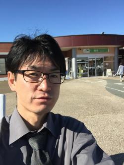 カネマツ 長根(札幌1)